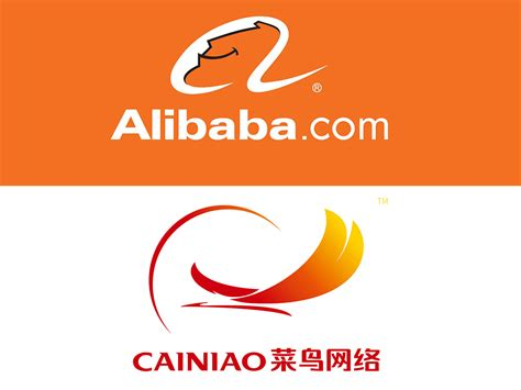 alibaba latest news alibaba takes control of china delivery firm ǀ air cargo news