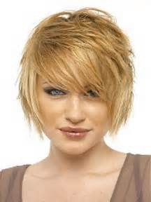 Easy Hairstyles For Moms With Long Hair by Easy Hairstyles For Busy Moms Short Hairstyle Long