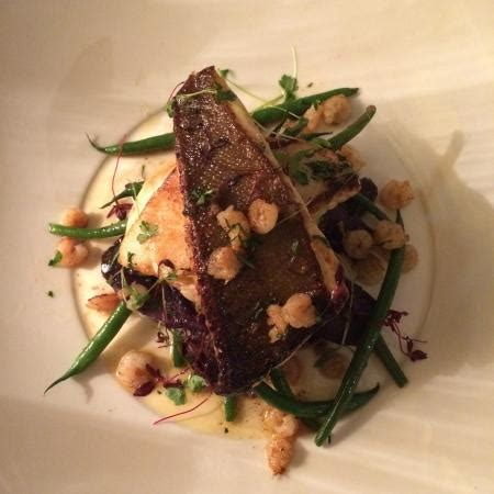 the dog house london duck breast picture of the dog house london tripadvisor
