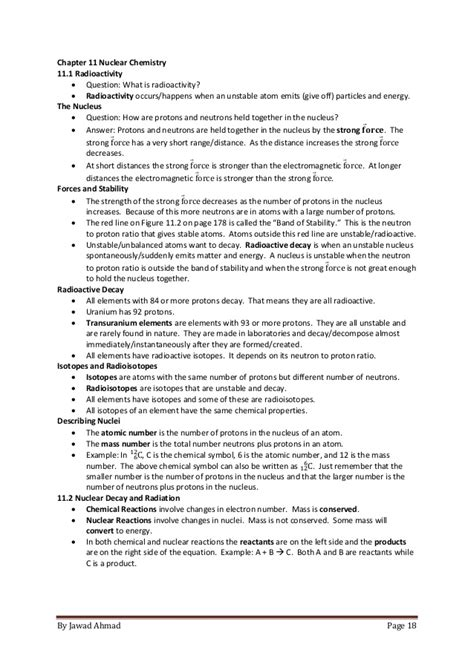 Note Taking Worksheet Energy Answers by 19 Note Taking Worksheet Energy Answers Atomic