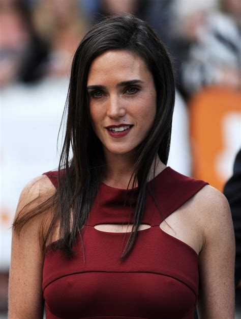 film with hot actress jennifer connelly pictures gallery 60 film actresses