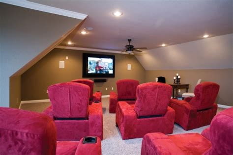 cool bonus room ideas home design great creative in cool bonus room ideas flex spaces house plans and more