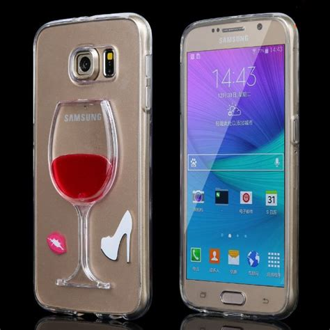Gelas Wine Samsung Galaxy S6 17 best images about samsung galaxy note 5 cases cover on