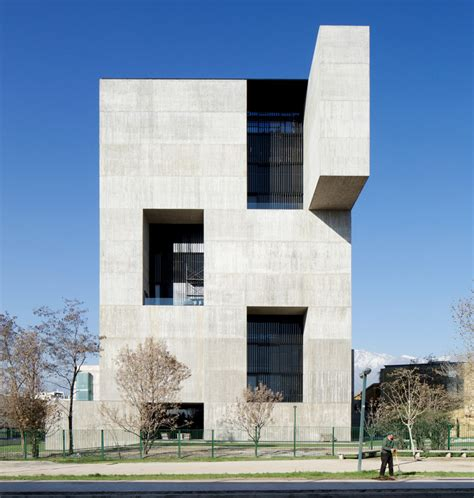 alejandro aravena appointed curator of the 2016 venice