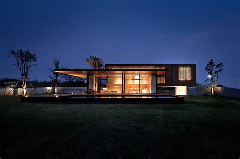 ka haus gallery of ka house idin architects 7