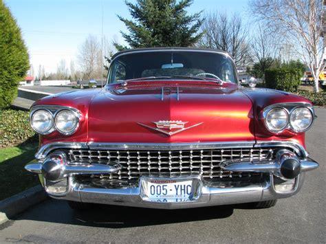Auto Oldtimer Kaufen by Oldtimer Kaufen Cadillac Series 62 Automarkt
