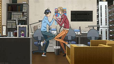 Nendoroid 557 Shokudaikiri Mitsutada Touken Ranbu Onlinekw touken ranbu shokudaikiri mitsutada nendoroid