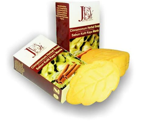 Sabun Asepso Sabun Untuk Kulit Asepso sabun khusus untuk kulit wajah produk jdi sabun kulit kayu manis