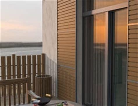 persiane scorrevoli serramenti e finestre pvc alluminio porta finestra pvc
