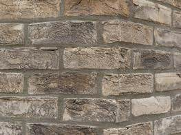 York Handmade Brick - kilburn handmade bricks by york handmade brick co ltd