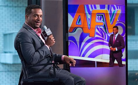 america s funniest home tv show on abc season 27