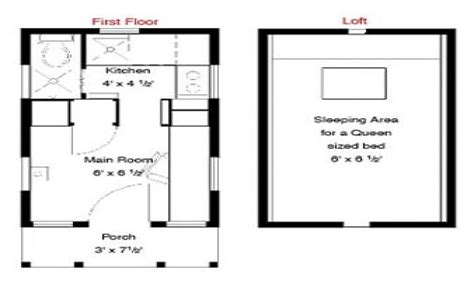 tiny houses floor plans modern tiny house on wheels tiny houses on wheels floor