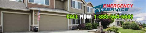 Garage Door Repair Pearland Garage Door Opener Pearland Companies That Can Help You