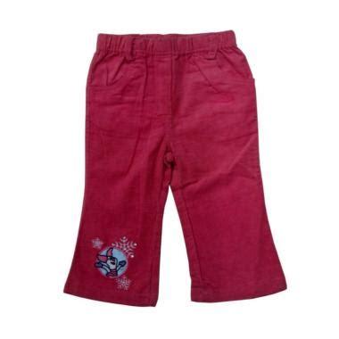 Celana Anak Pink Cpa1502 jual pink codorai celana anak perempuan pink harga kualitas