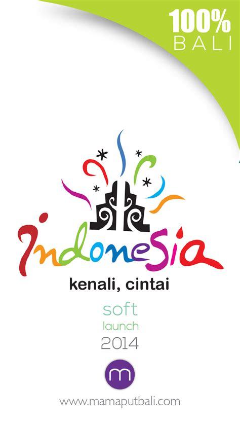 Mukena Bali Cinta top rank 10 toko mukena bali dan busana muslim