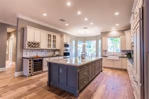 Kitchen island beautiful kitchen remodel ideas for enhancing kitchen