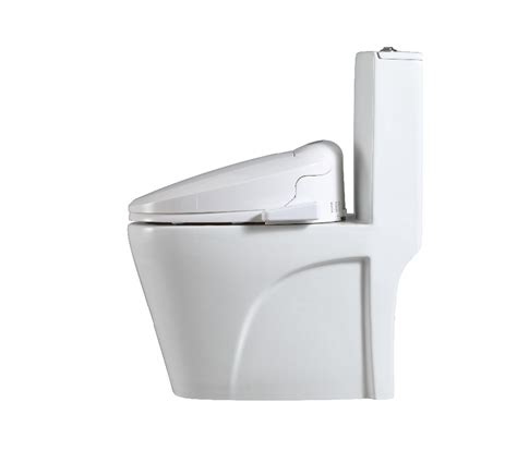 Automatic Bidet Toilet Seat by Ce Rohs Automatic Electric Bidet Toilet Seat Buy