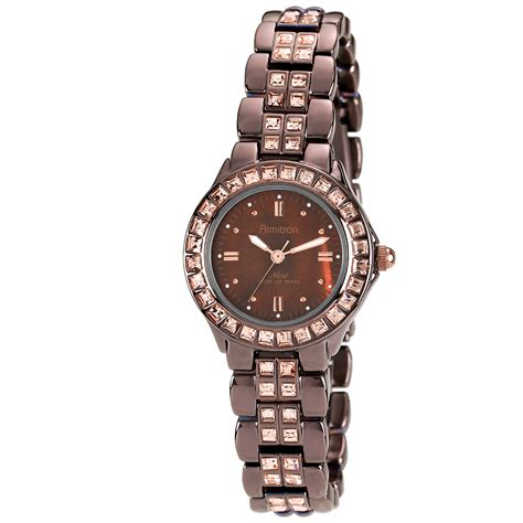 watches on clearance sears