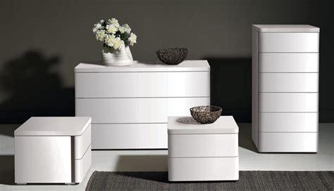 como da letto mobili per da letto stile classico epoque e
