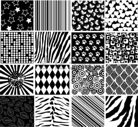 nature pattern black and white 25 unique black and white patterns themescompany
