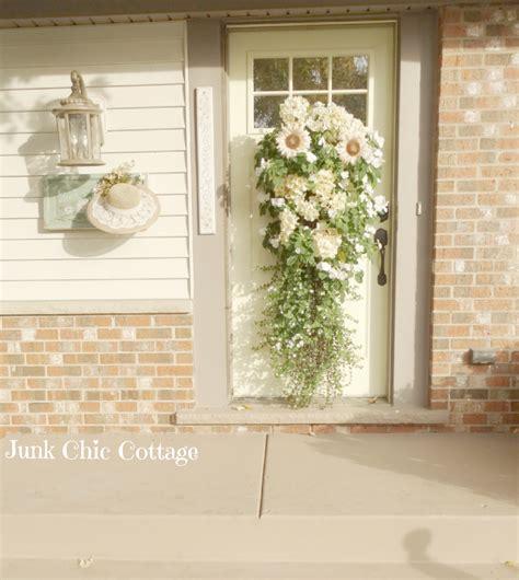 junk chic cottage happy monday