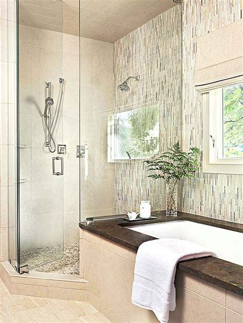 How To Clean Shower Door by 6 Tips To Make Your Shower Doors Sparkle Showers Clean