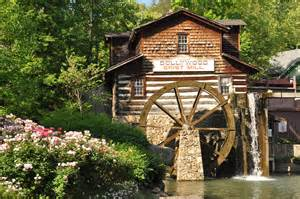 4 unbeatable benefits of staying in pigeon forge condos