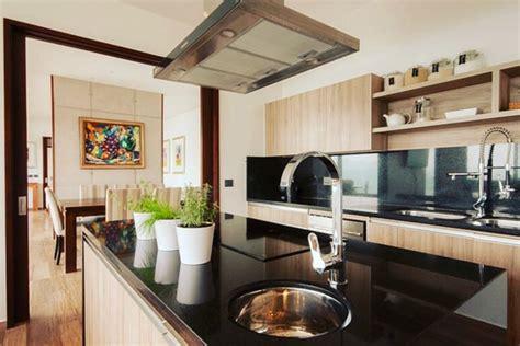 imagenes de cocinas con islas 10 de fotos de cocinas modernas 2018 ideas para