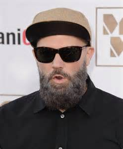 fred durst biography and filmography 1970
