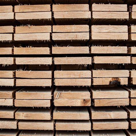 tavole in legno tavole in legno gandelli