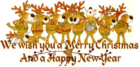 merry christmas   happy  year pictures   images  facebook
