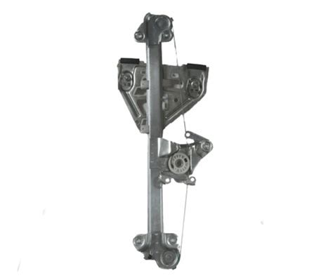 2003 cadillac cts window regulator cadillac cts power window regulator at auto parts