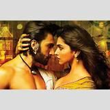 Ram Leela Movie Poster | 1680 x 1050 jpeg 642kB