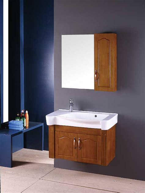 Wood Bathroom Furniture J Wood Cabinets Cabinet Wood Wooden Cabinet For Bathroom In Kitchen Cabinet Style Home