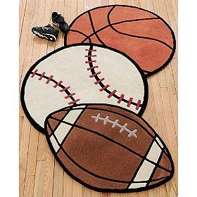 sports rugs boy room ideas boys youth