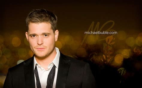 michael buble everything testo michael bubl 233 it s a beautiful day nuovo singolo testo