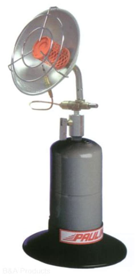 Propane Heater Safety Patio Heater Review Patio Heater Safety