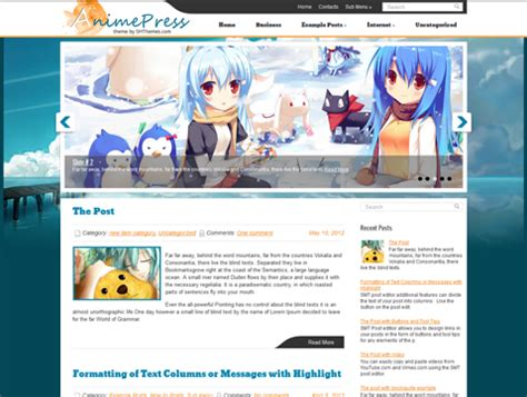 nth theme maker online nth theme editor