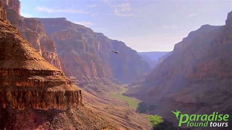 grand canyon pontoon boat tours grand canyon helicopter boat tour paradise found tours