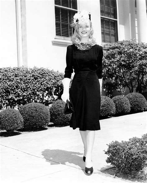 classic hollywood diva are you 78 best images about classy casual old hollywood divas on