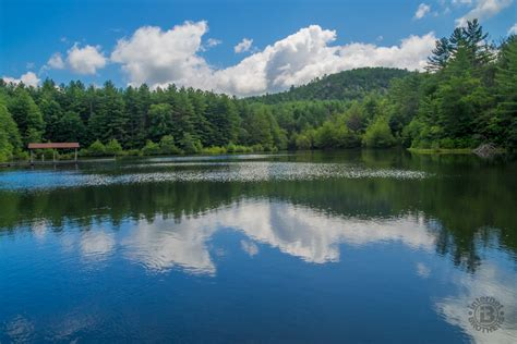 table lake forest meanderthals grassy creek falls table rock trail and