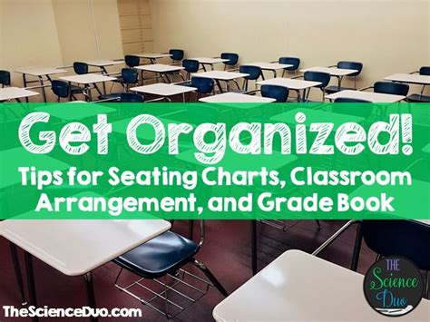 seating arrangement book best 25 seating chart classroom ideas on