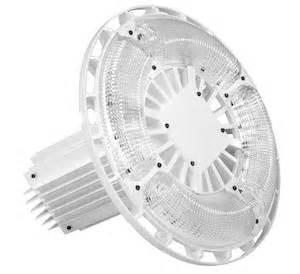 Lu Sorot Led 250 Watt larson electronics 250 watt led high bay light fixture contractor supply magazine