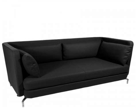 low lounge sofa w lounge sofa low wagner living