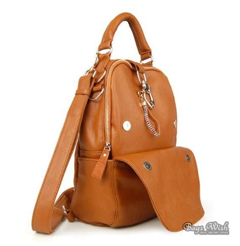 backpack purses leather western leather backpack purse backpack leather bagswish