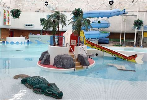 swimming pools bridgend 10 pools and lidos in wales where you can cool as the