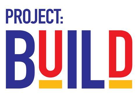 bca logo png project build bca