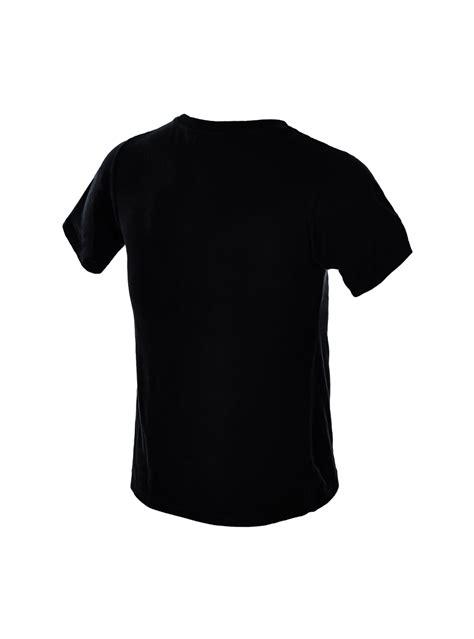 Shirt Black mens black t shirt nordlich