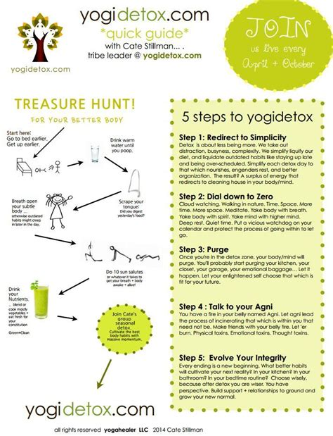 Health Coach Institute Detox Program by 17 Best Images About Ayurveda Tips On Sun