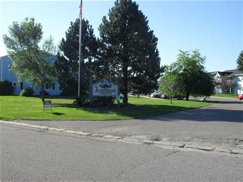 saginaw housing commission section 8 saginaw housing commission rentalhousingdeals com